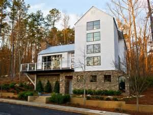 farmhouse modern jetson green farmhouse modern hgtv home in
