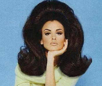 priscilla presley and her hair | matthew's island of