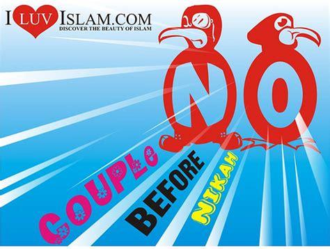 Pacaran Dalam Kacamata Islam putri s world live laugh sad and pacaran dalam kacamata islam