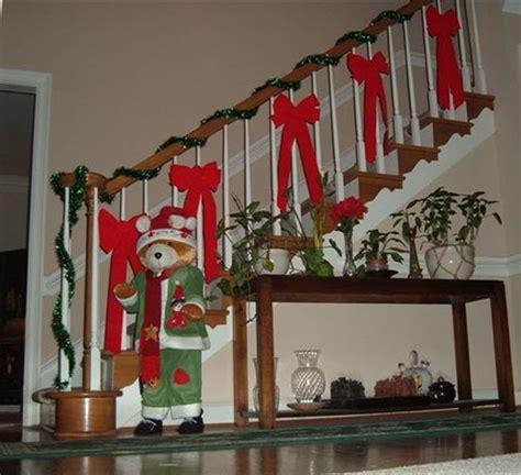 decoracion de ventanas navideñas con mallas decoracion navidena para casa stunning y adornos de