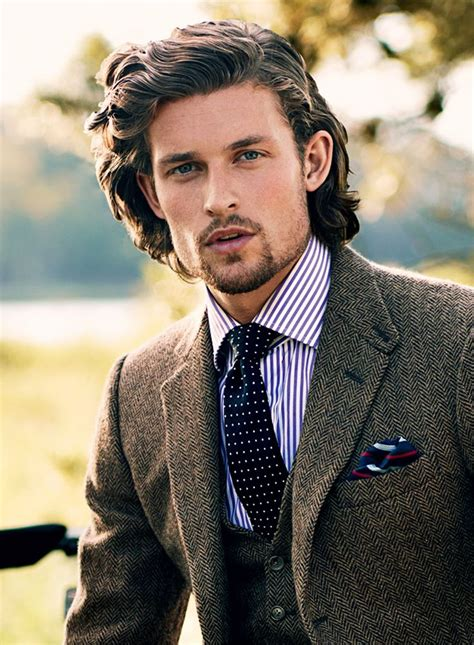 country haircuts for men 133 best images about country club life style on pinterest