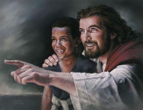 Hängematten Und Hängesessel by Quot Inspire Quot Jesus Yahushuah Ha Mashiah