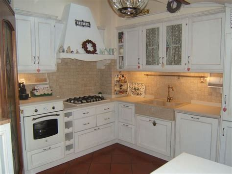 lada base marmo mobili cucina country lavello in marmo cucina salaiolo