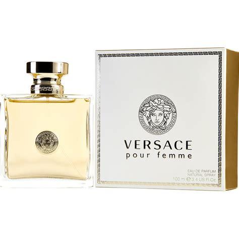 Parfum Versace versace signature eau de parfum fragrancenet 174