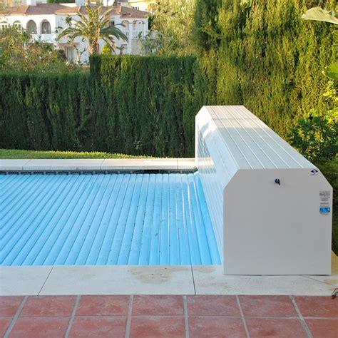 cajones de pvc caj 243 n de pvc para enrollador de persianas cubre piscinas