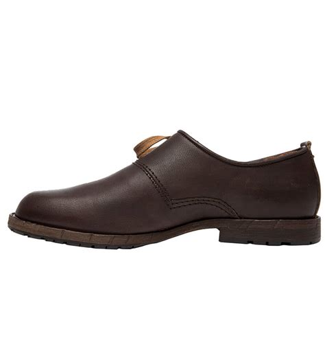 german shoes german traditional shoes 6060 maron bestellen