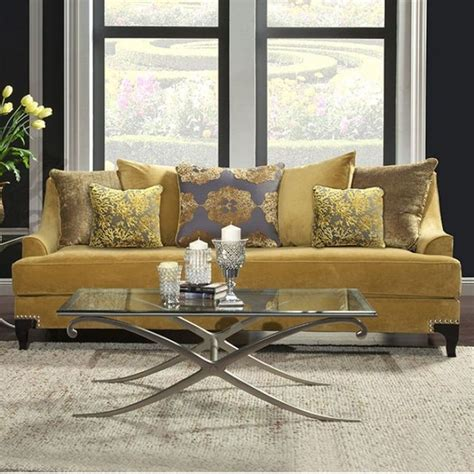 living room with yellow sofa modern mustard yellow beautiful modern for your stylish living room found at