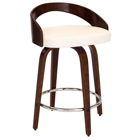 tag archived of sports hq bar stools sports bar stools tag archived of 33 inch metal bar stool 33 inch bar