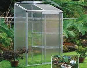 Greenhouse Patio by The Earthcare 2x4 Tool And Patio Lean To Greenhouse Kit