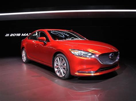 mazda  coupe price  release date popular cars