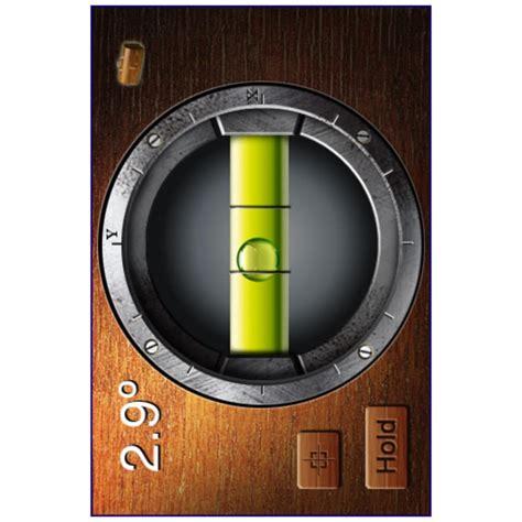 Iphone Level Ihandy Level Para Iphone Descargar