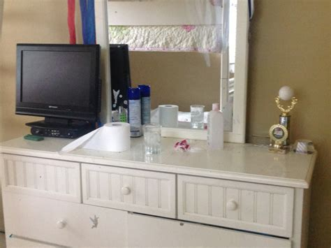 Pottery Barn Bunk Beds For Sale Pottery Barn Bunk Beds For Sale Northville Mi Patch