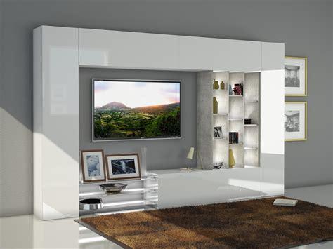 cuisine int馮r馥 ikea ikea meuble tv mural maison design wiblia com