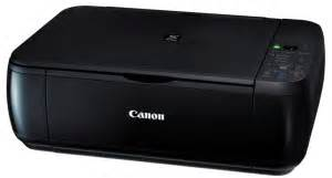how to reset canon mp280 series i teknologi cara reset canon pixma mp280 series