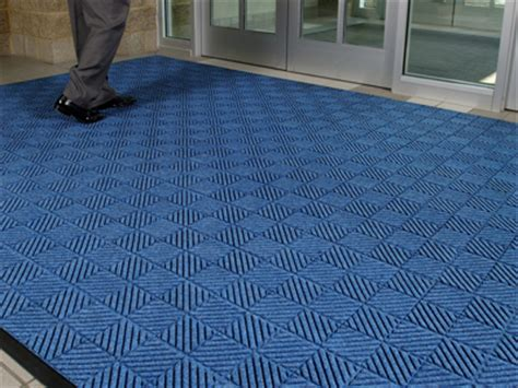 Floor Matting For Areas by Entrance Mats Recessed Entrance Mats