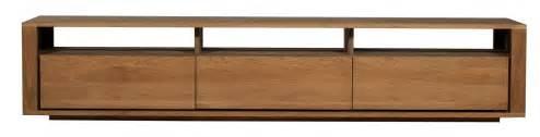 Kitchen Cabinet Jobs ethnicraft shadow oak tv unit solid wood furniture