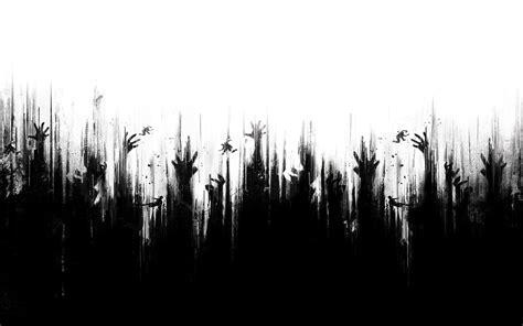 white zombie wallpaper wallpapertag