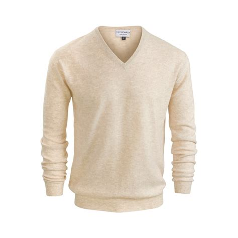 Cdg Thick Knit V Neck Cardigan Gargons 129 v neck pullover s v neck pullovers diego garcia
