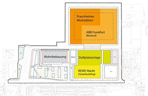 Dan Wood Fertighaus Erfahrungsbericht by Welches Image Hat Die Firma Beplan Immobiliengesellschaft