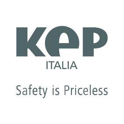 kep italia official (@kepitalia) | twitter