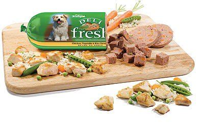 freshpet food treats my review of all freshpet ready to bake cookies for dogs