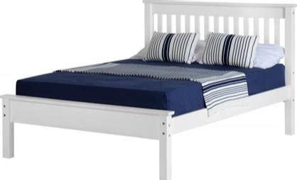 Discount Beds Mattress Belfast Ni 02890 453723 Monaco Bed Frames Belfast