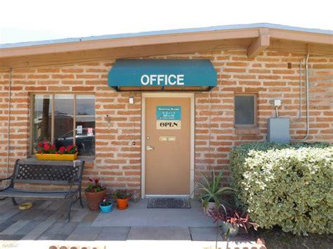 Apartment With Utilities Included Tucson Az 3426 N Romero Rd Tucson Az 85705 Rentals Tucson Az