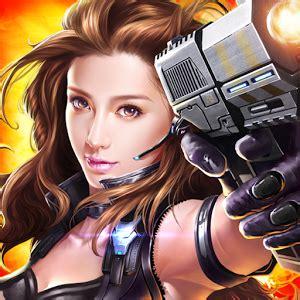download game crisis action mod terbaru crisis action mod v1 9 2 apk android terbaru 2016