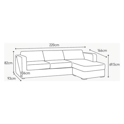 sofa bed measurements sofa bed sizes uk savae org