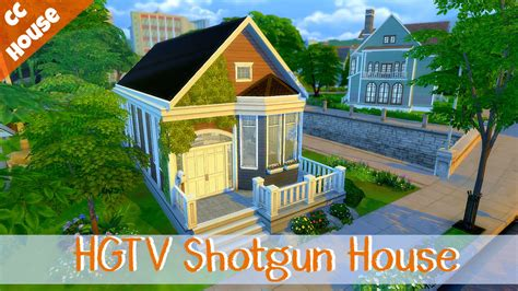 Shotgun House Cost To Build | 100 shotgun house cost to build new orleans style