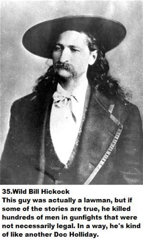 7 Most Infamous Criminals In History by 17 Best Images About Outlaw Cowboy And Saloon On