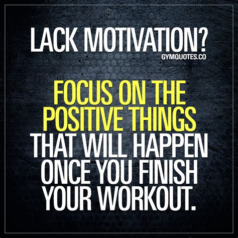 motivational workout quotes positive workout quotes quotes of the day
