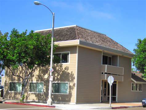 encinitas ca small offices for rent or lease sizes