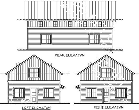 house plans with indoor basketball court 4 car garage with indoor basketball court 62593dj cad