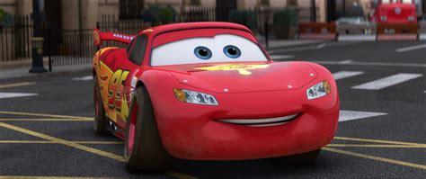 cars 3 film completo streaming film lightning mcqueen full movie worklivsong