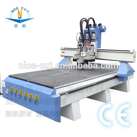 nc woodworking nc r2030 woodworking cnc routers router cnc 2030 4 axis