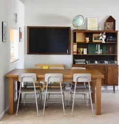 teal bird concepts the vintage classroom homeschool