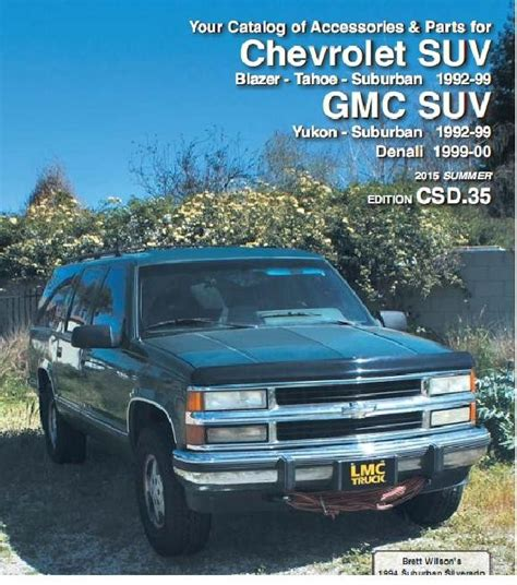 transmission control 1992 chevrolet suburban 2500 regenerative braking service manual how to drain gas 2000 1992 gmc suburban 2500 2000 chevrolet suburban