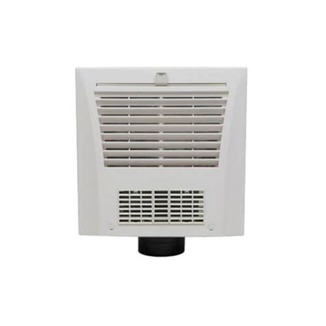ceiling register booster fan ceiling exhaust fan with heater 100 nutone ceiling heater