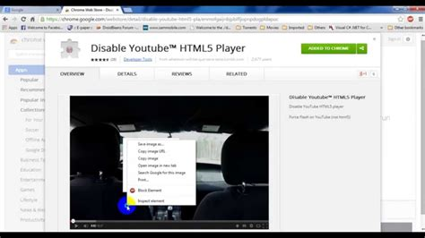 download youtube idm mp4 how to download youtube videos in mp4 format using idm in