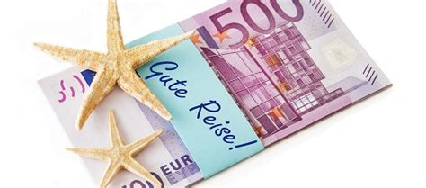 urlaubsgeld wann urlaubsgeld d a s die rechtsschutzmarke der ergo