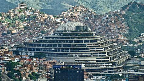 imagenes venezuela de ayer golfreisen s 252 damerika venezuela caracas ongolf