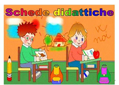 rappresentante alimentare guamod 236 scuola raccolta di schede didattiche per la