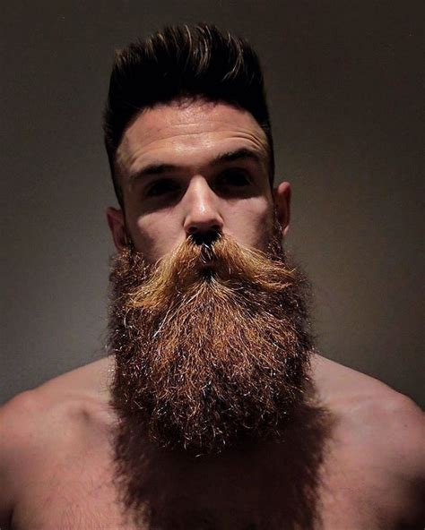 beard tattoo best 25 beard ideas on bearded