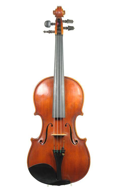 ebay violin italian violin by mario gadda 1998 scarella model