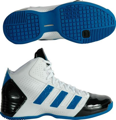 clearance adidas commander td 3 mens basketball shoes