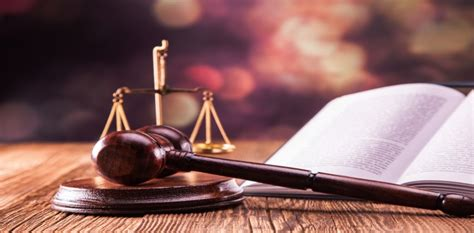 carrera de derecho salidas las mejores universidades de m 233 xico para estudiar derecho