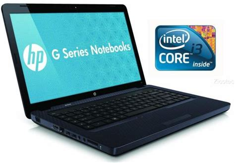 Keyboard Laptop Hp I3 buy hp g62 450sa 15 6 quot laptop intel i3 2 26ghz 3gb 500gb windows 7 64bit at ijt direct