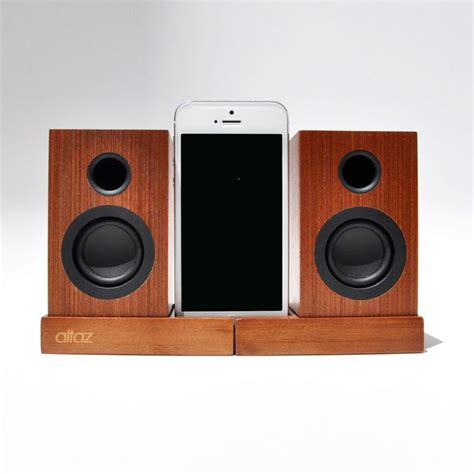 modern speakers modern bluetooth speaker set