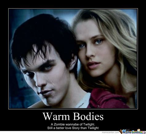 What R Memes - warm bodies memes image memes at relatably com